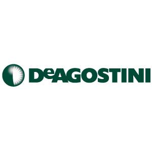 デアゴ公式サイトロゴ
