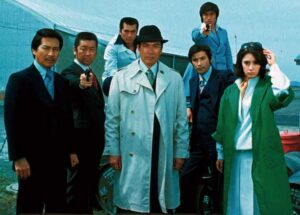 「隔週刊Gメン'75 DVD コレクション」